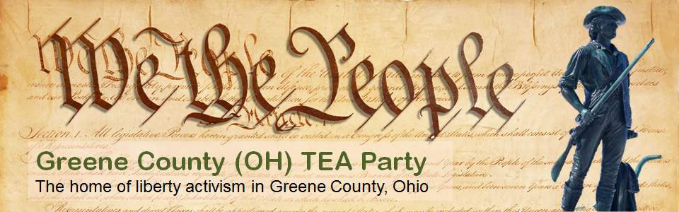 GCTP Public Meeting: Greene County Commissioners - Current Issues @ Xenia Community Center | Xenia | Ohio | United States