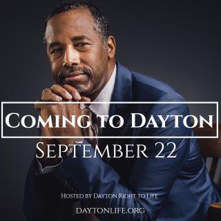 Ben_Carson to Dayton 320 x 320