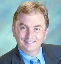 Dr. Wayne Essex